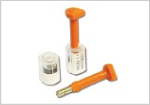 Security Seal ABRIC Thumb Unolock 3.0