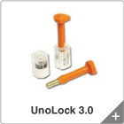 Security Seal UnoLock 3.0