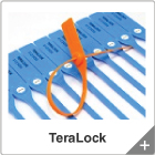 Security Seal TeraLock