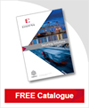 Download Free Catalogue