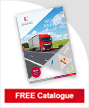 Download Free Catalogue New