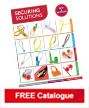 Download Free Catalogue New2