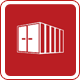 App Intermodal Containers