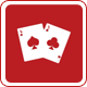 App Playing Cards
