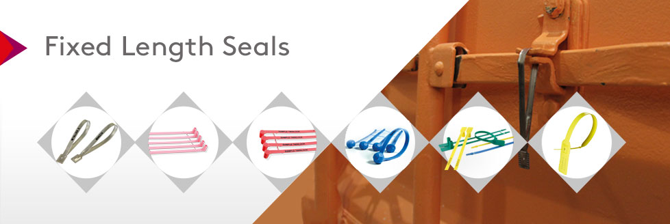 Fixed Length Seals